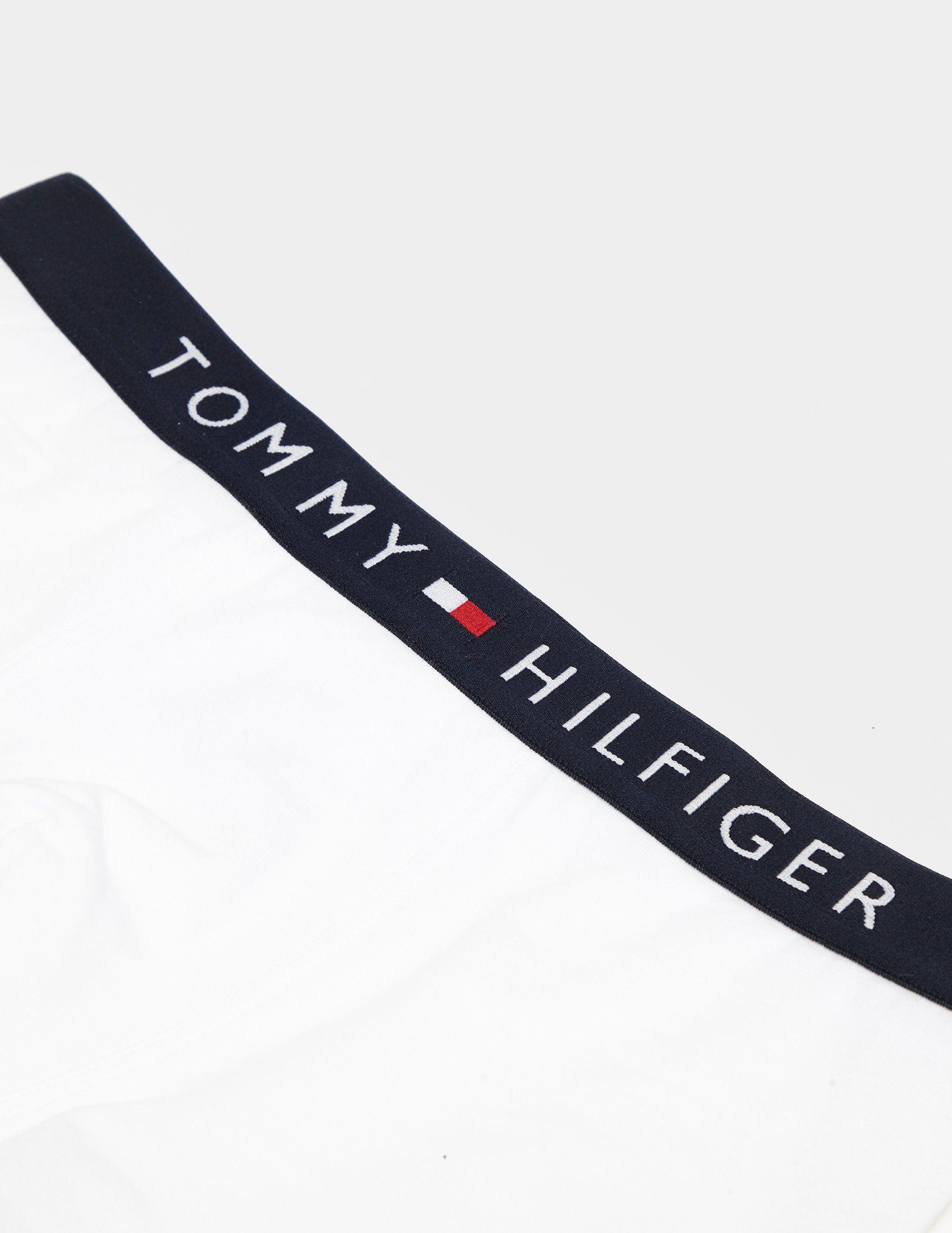 Tommy Hilfiger Flag Boxer Shorts