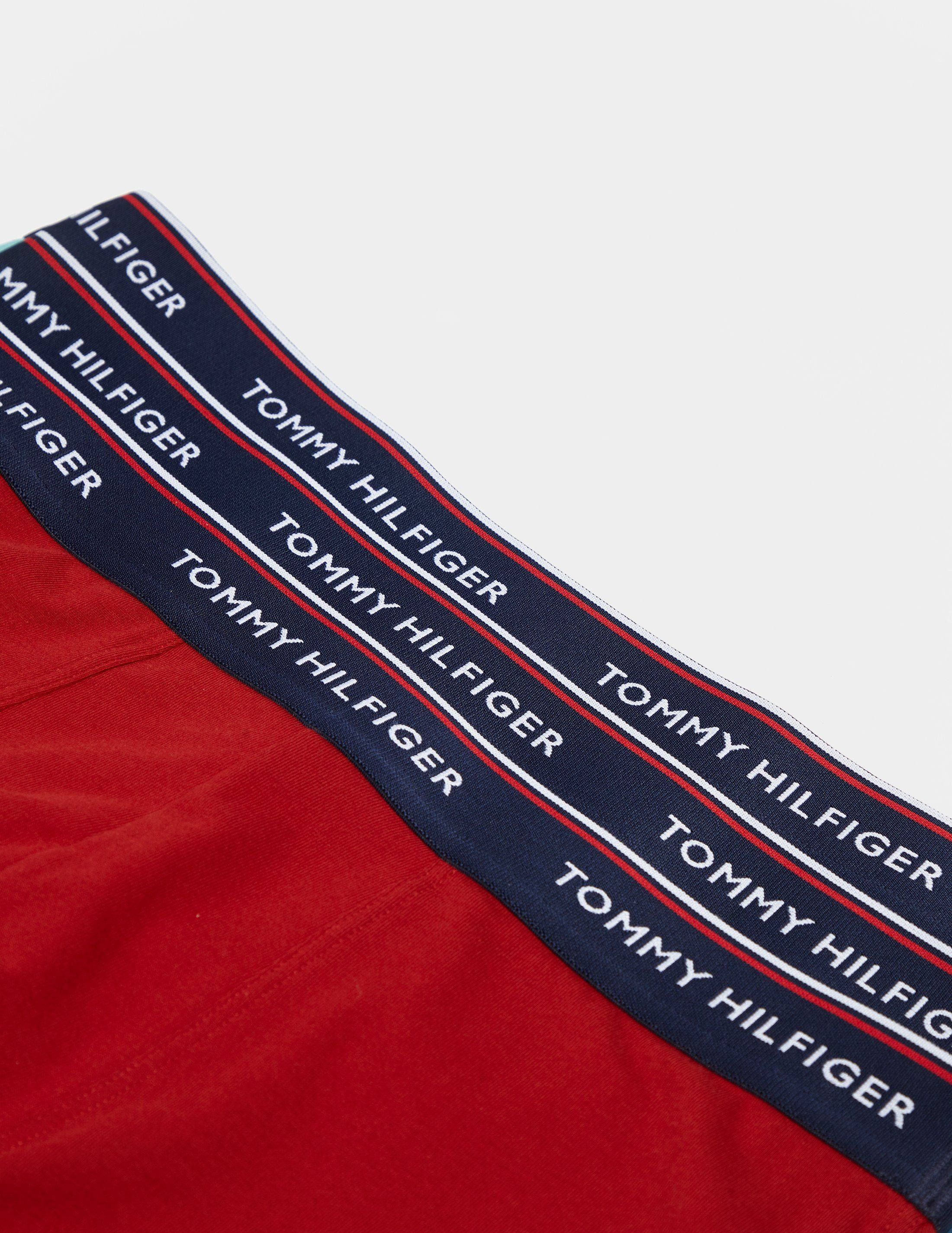 Tommy Hilfiger 3-Pack Boxer Shorts
