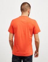 Barbour International Sport Band Short Sleeve T-Shirt