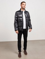 Barbour International Act Quilted Jacket