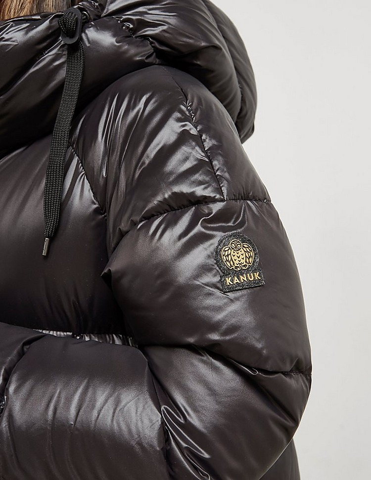 Kanuk Kiruna Three Quarter Jacket