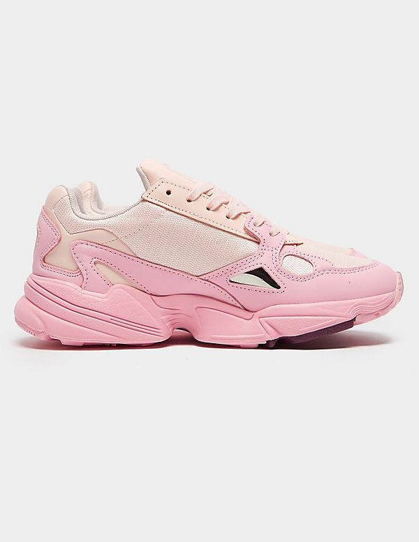 adidas Originals Falcon Women's