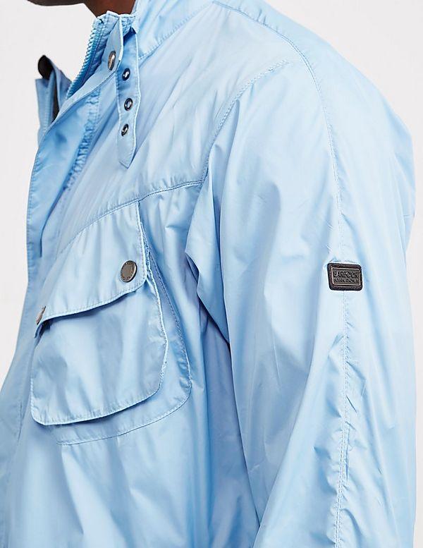 Barbour International Series Casual Lightweight Jacket