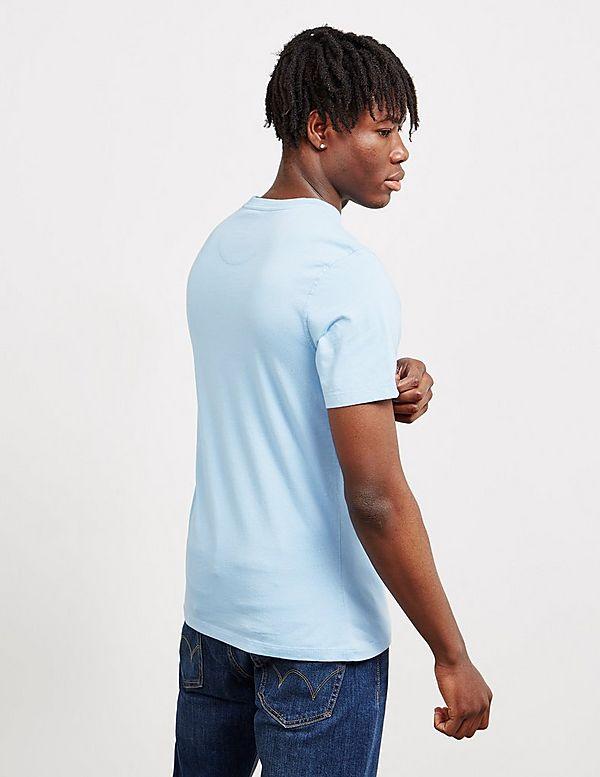 Barbour International Approach Short Sleeve T-Shirt