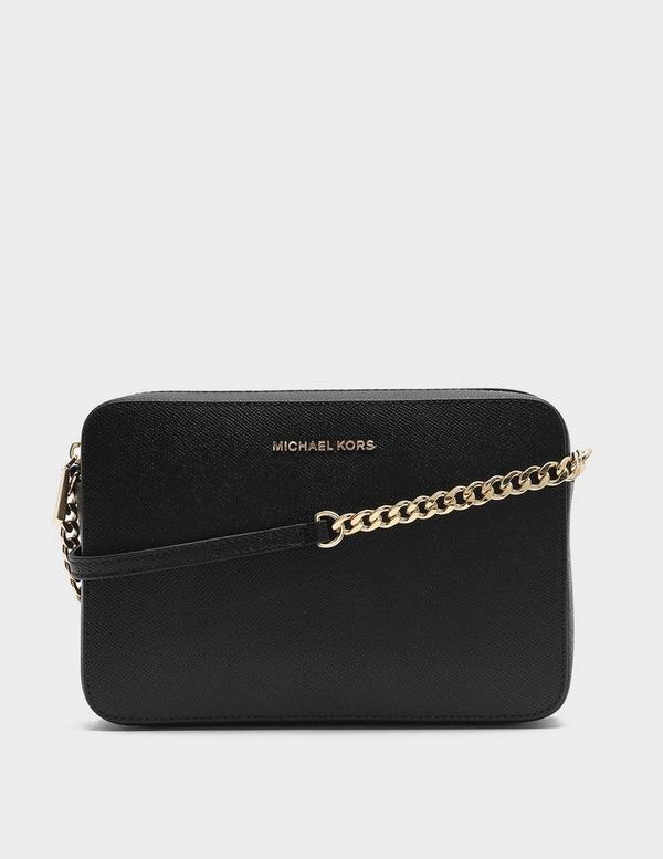 Michael Kors Large East West Shoulder Bag