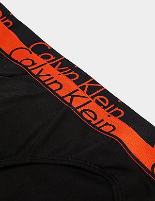 Calvin Klein 2-Pack Briefs