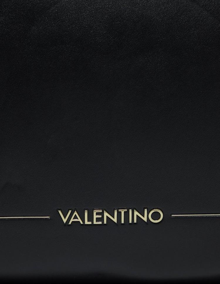 Valentino by Mario Valentino Jingle Tote