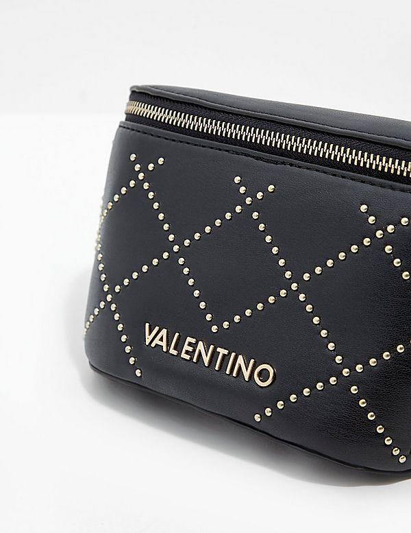Valentino by Mario Valentino Mandolino Bumbag