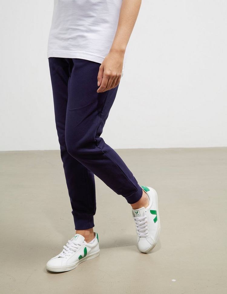 Vivienne Westwood Anglomania Orb Classic Track Pants