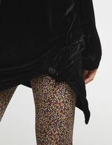 Vivienne Westwood Anglomania Infinity Tunic