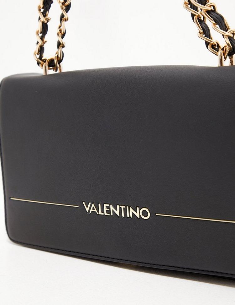 Valentino by Mario Valentino Jingle Shoulder