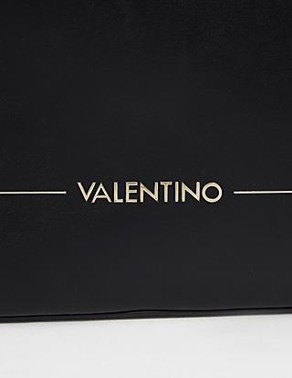 Valentino by Mario Valentino Jingle Dome Bag