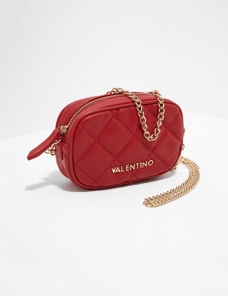 Valentino by Mario Valentino Ocarina Shoulder Bag