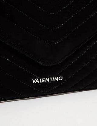 Valentino by Mario Valentino Carillon Envelope Bag