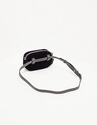 Valentino by Mario Valentino Carillon Belt Bag