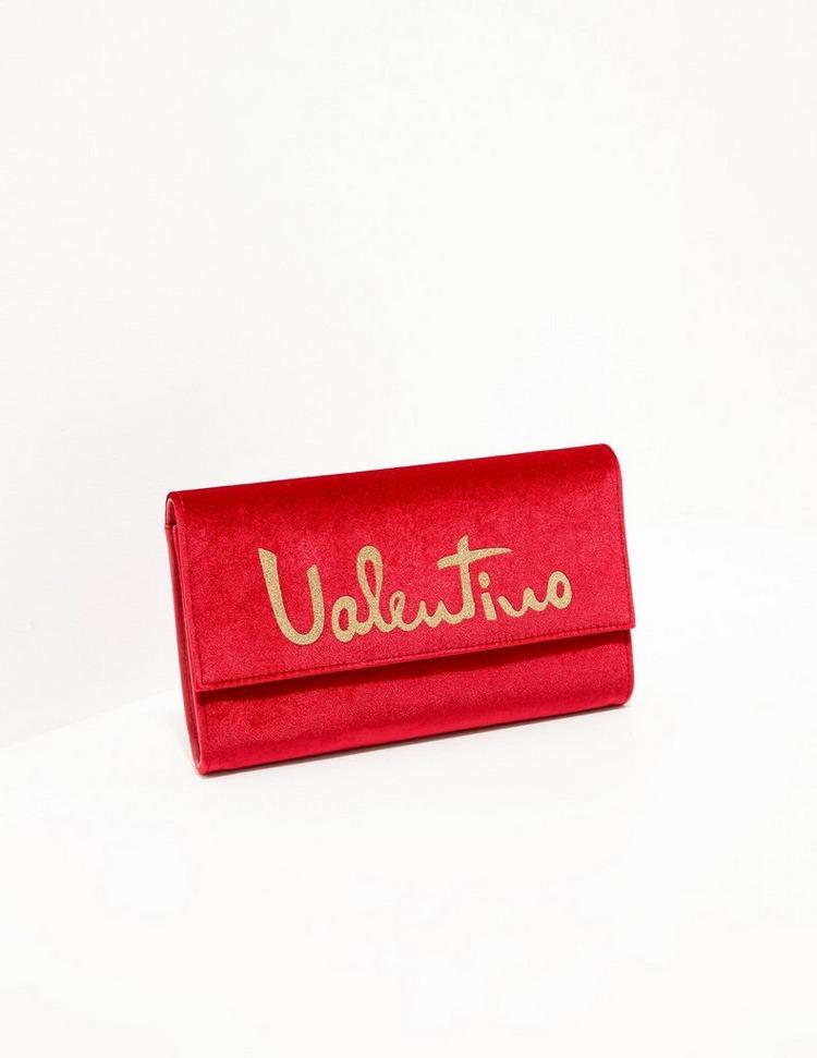 Valentino by Mario Valentino Marimba Long Bag
