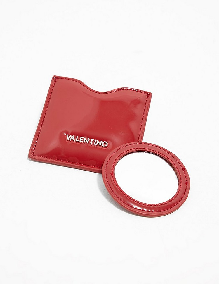 Valentino Winternico Mirror Purse