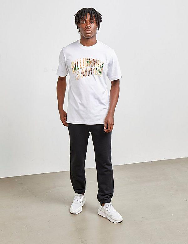 Billionaire Boys Club Tree Arc Short Sleeve T-Shirt