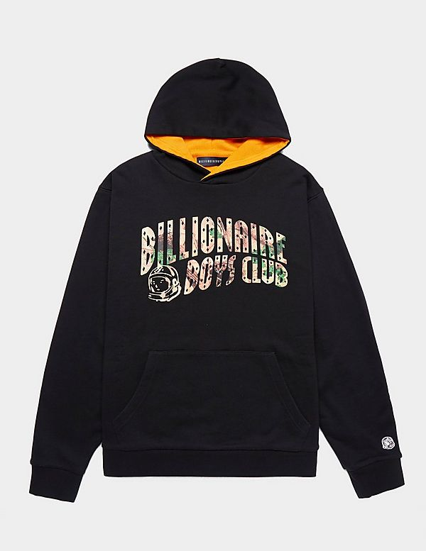 Billionaire Boys Club Tree Arc Hoodie