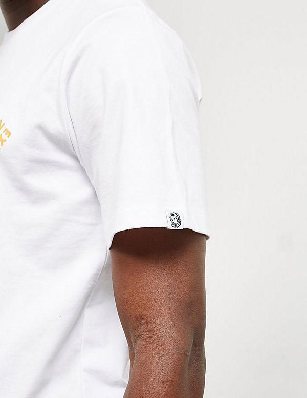 Billionaire Boys Club Space Shuttle Short Sleeve T-Shirt