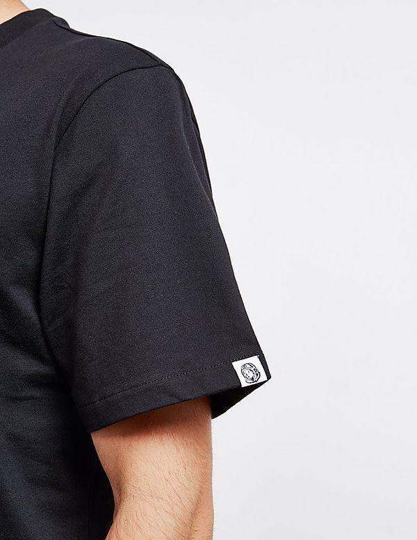 Billionaire Boys Club Astronaut Short Sleeve T-Shirt