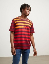 Missoni Broken Stripe Short Sleeve T-Shirt