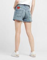 Polo Ralph Lauren Denim Shorts