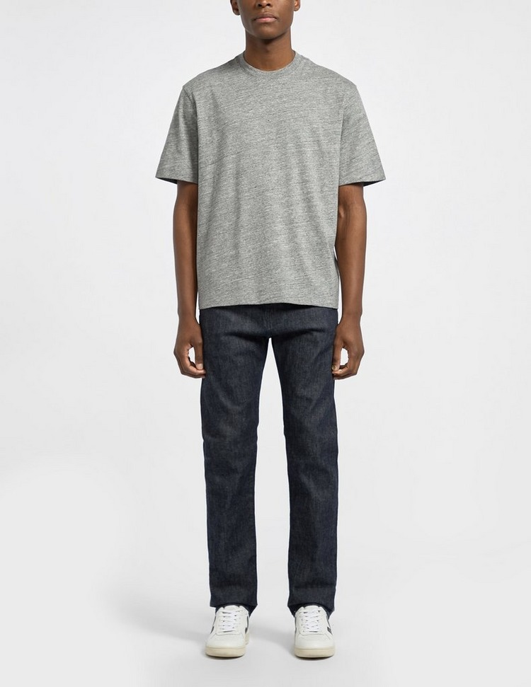 Edwin ED80 Slim Tapered Jeans