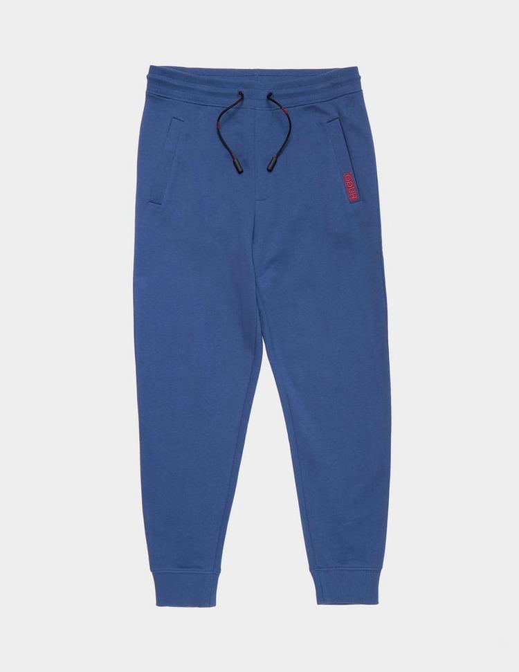 HUGO Doak Fleece Track Pants