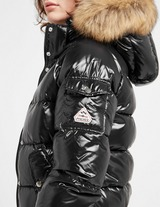 Pyrenex Aviator Shine Jacket