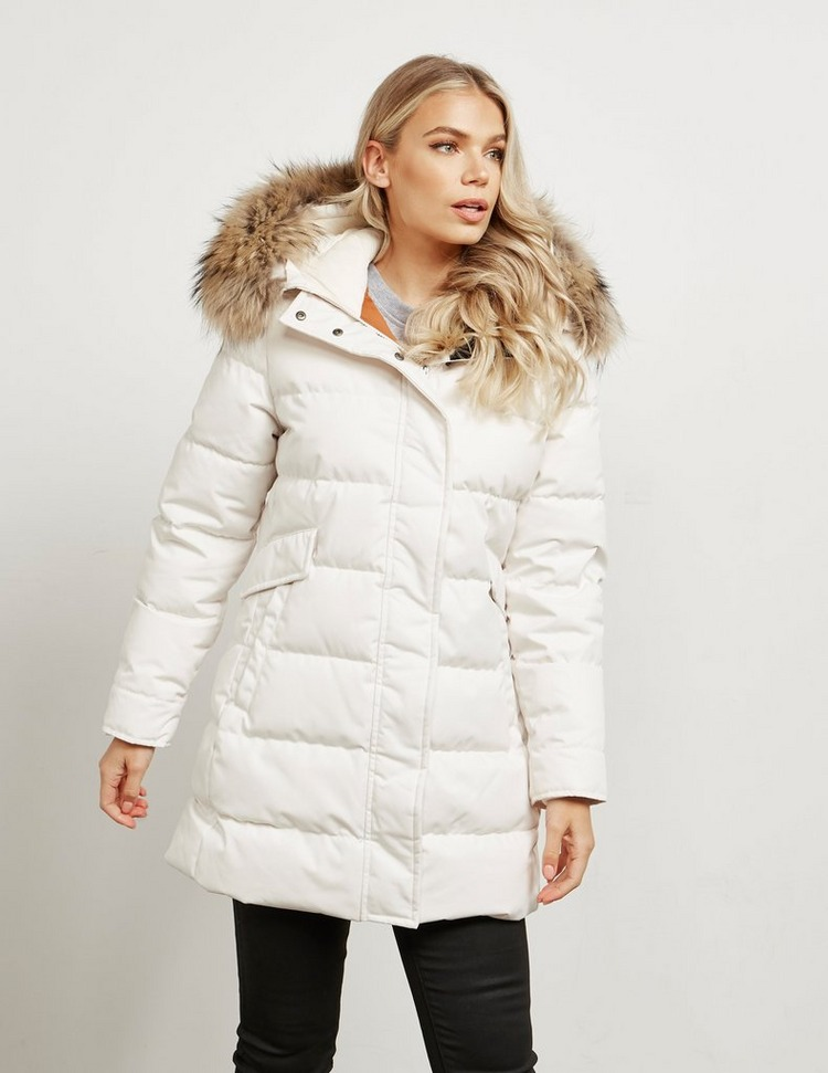 Pyrenex Grenoble Soft Jacket