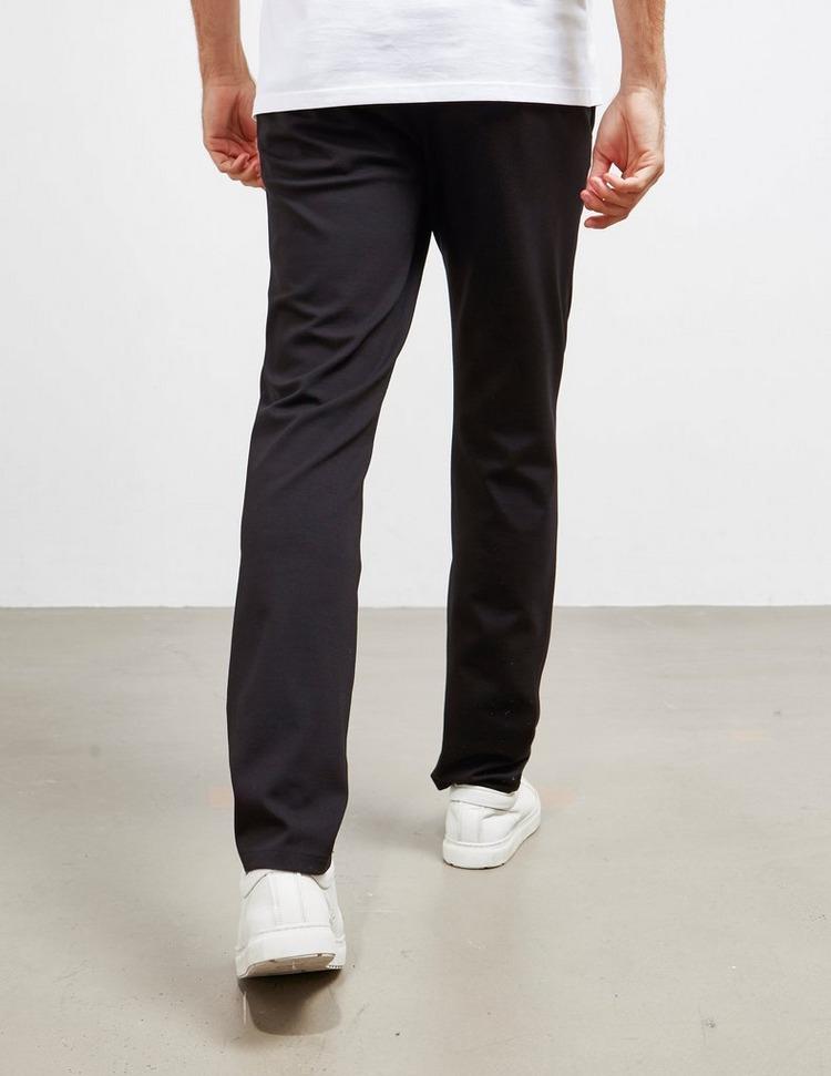 HUGO Heldor Pants