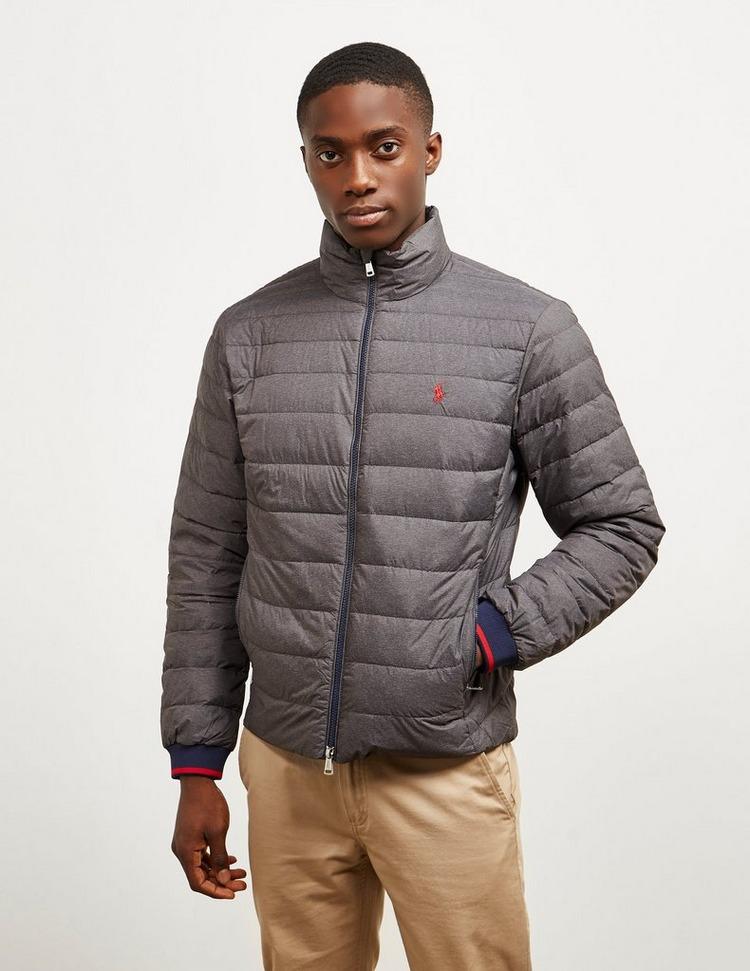Polo Ralph Lauren Bleeker Jacket