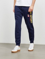 Polo Ralph Lauren Sport Fleece Track Pants