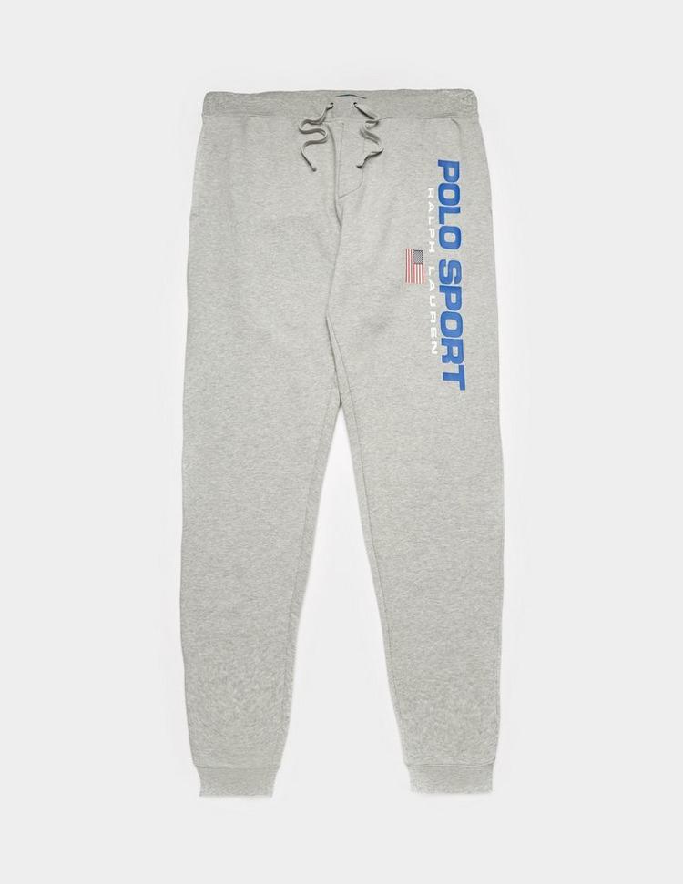 Polo Ralph Lauren Sport Fleece Track Pants