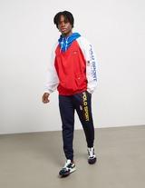Polo Sport Sport Windbreaker