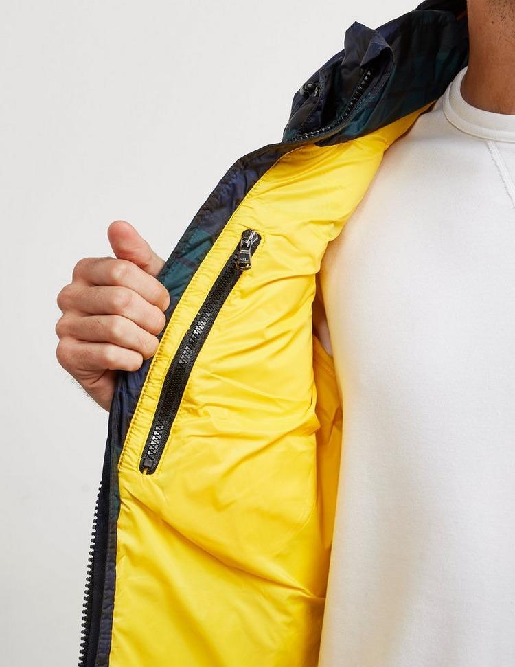 Polo Ralph Lauren El Cap Down Padded Jacket