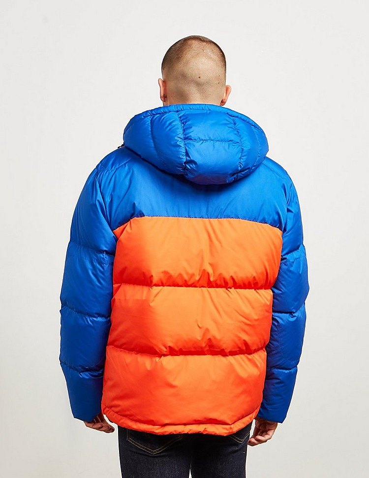 Polo Ralph Lauren Jackson Down Jacket
