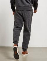 Polo Ralph Lauren Polar Fleece Track Pants