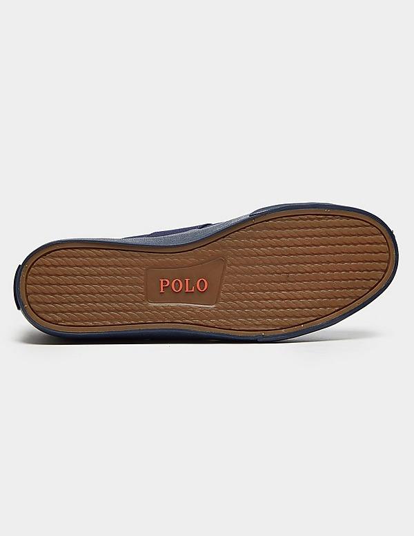 Polo Ralph Lauren Hanford Mono