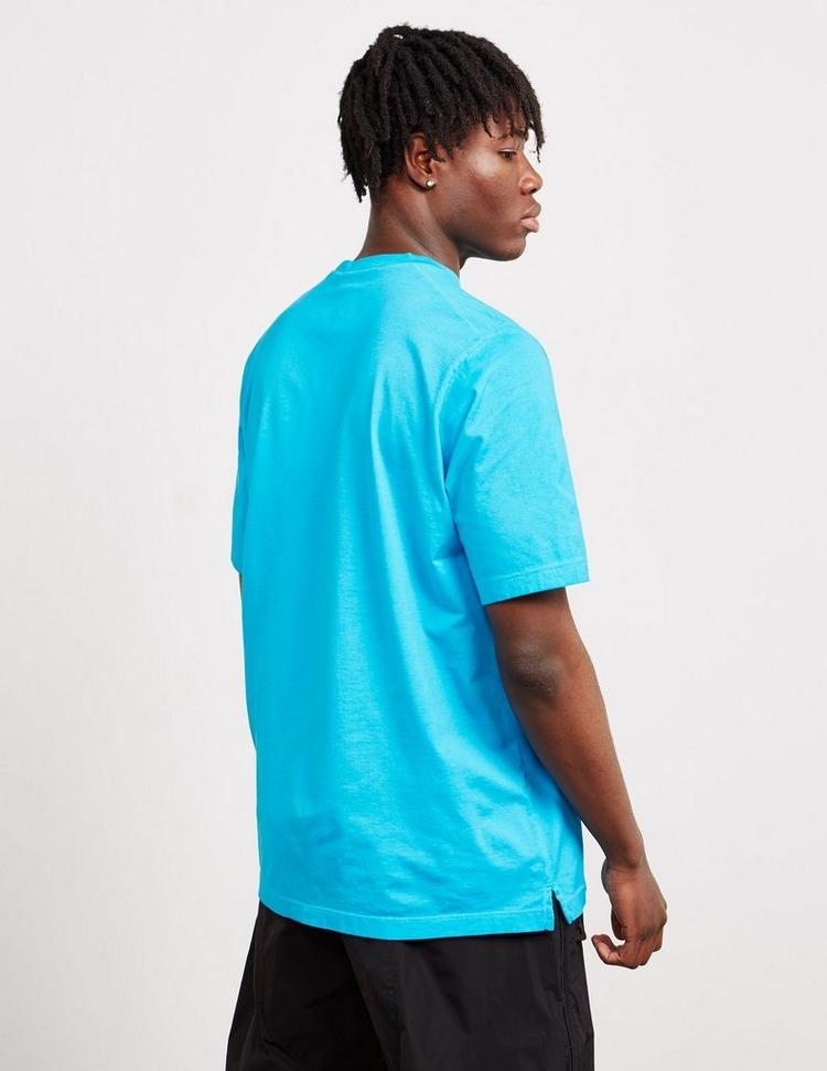 Dsquared2 Acid Doll Short Sleeve T-Shirt