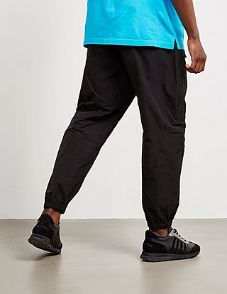 Dsquared2 Shell Trousers