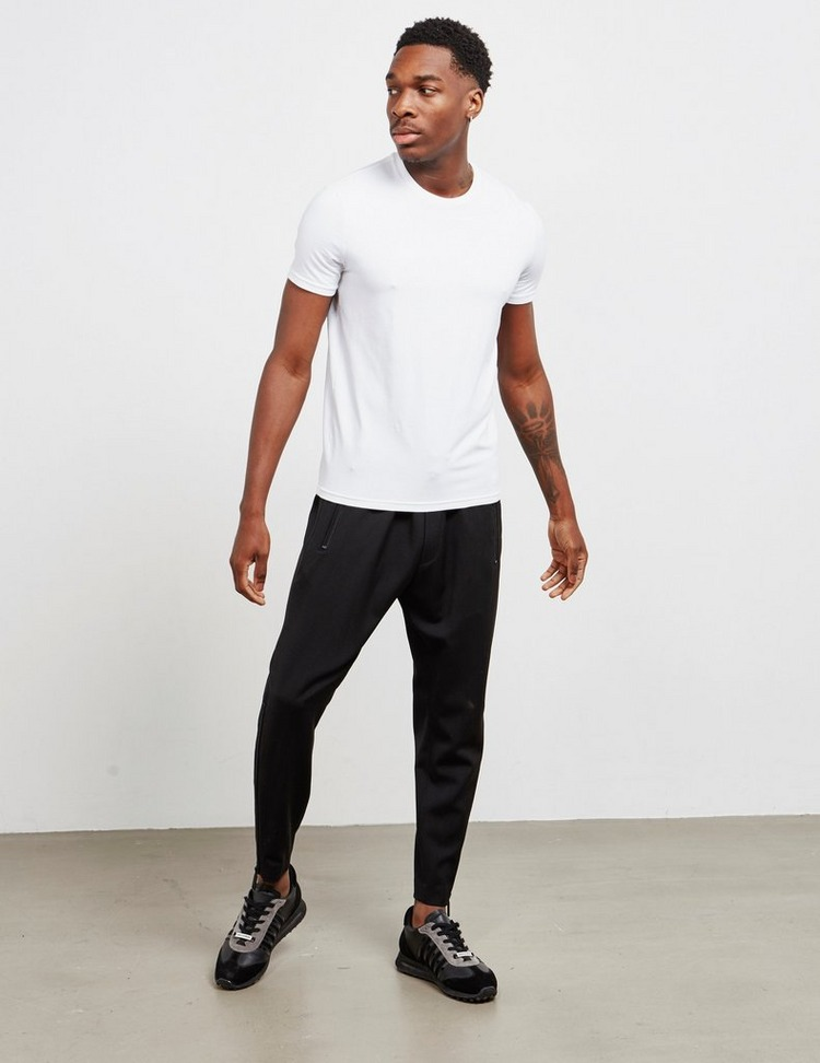 Dsquared2 Craw Crop Trousers