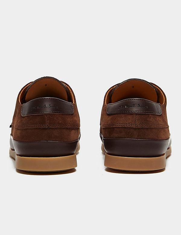 PS Paul Smith Broc Shoe