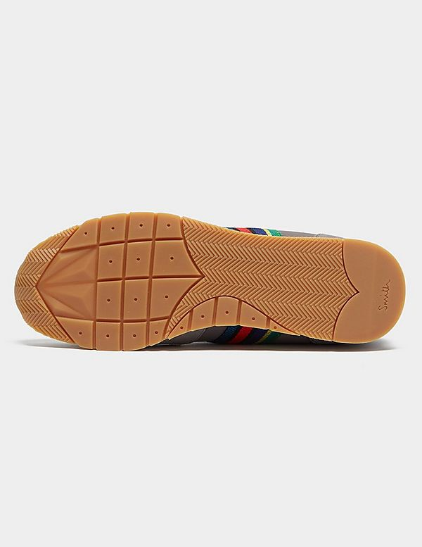 PS Paul Smith Prince Runner Trainers