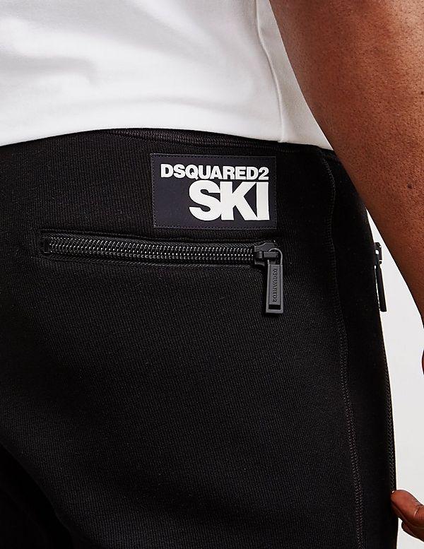 Dsquared2 Ski Track Pants