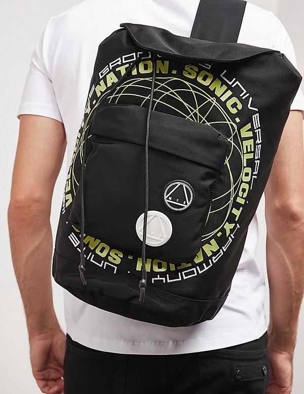 McQ Sonic Backpack