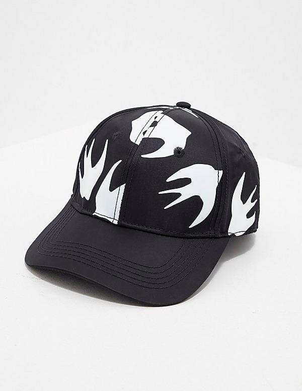 McQ Swallow Cap