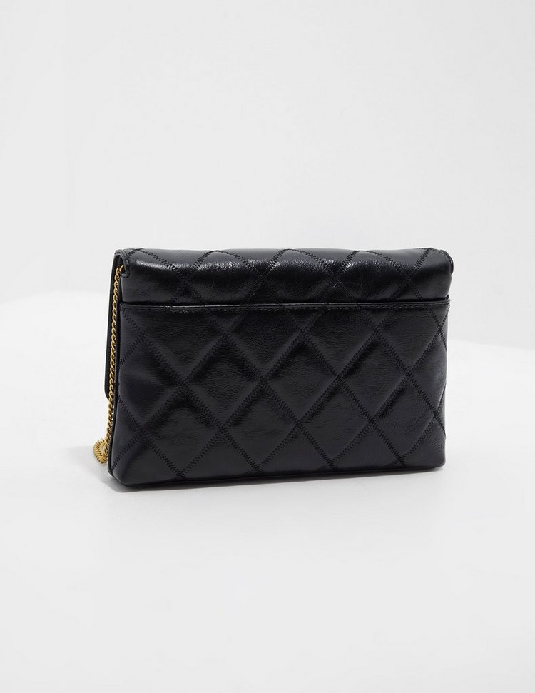 DKNY Sofia Quilted Shoulder Bag