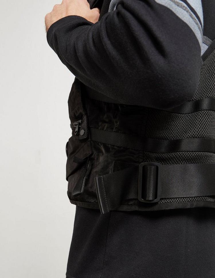 CP Company Tactical Gilet